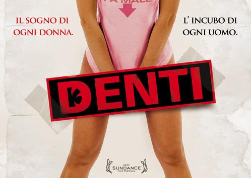 Denti - Teeth