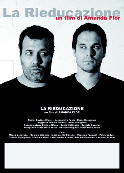 la_rieducazione_locandina