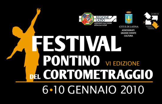 manifesto-festival-pontino-del-cortometraggio