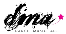 DMA-Dance Music All