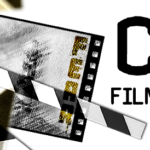 Cape Fear Independent Film Festival