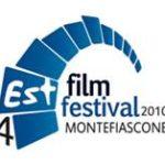 EstFilmFestival