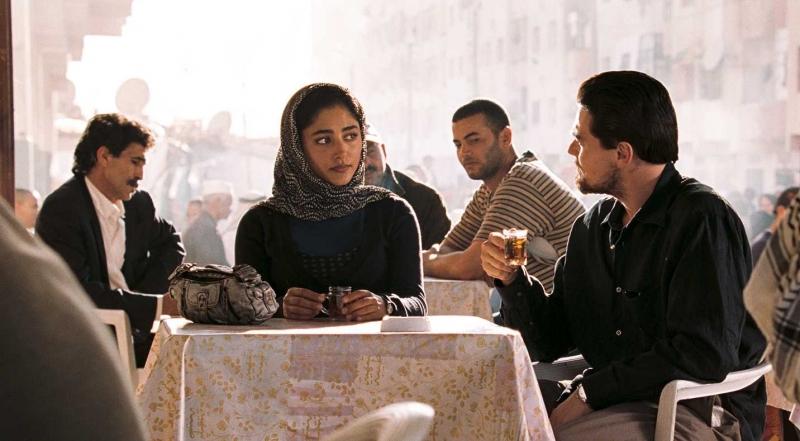 golshifteh-farahani-e-mark-strong-in-una-scena-del-film-nessuna-verita-91690
