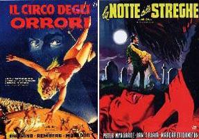 Circolo_Orrori_e_Notte_Streghe