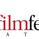 IschiaFilmFestival