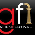 MagnaGreciaFilmFestival