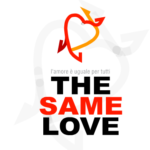 The Same Love