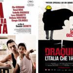 notti cinema a piazza vittorio_2010