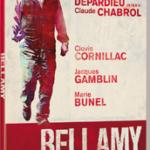 bellamy_DVD