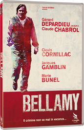 bellamy_DVD