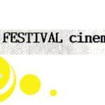 FestivalCinemaZERO2010