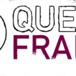QueerFrame
