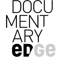 logo-documentary-edge