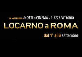 programma_locarno_a_roma_2010_img_max_width