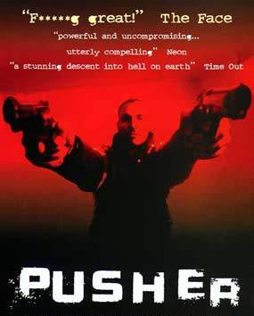 pusher1