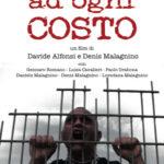 AdOgniCosto-LocandinaNuova