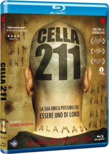 Cella211