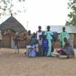 Diol Kadd. Vita, diari e riprese in un villaggio del Senegal