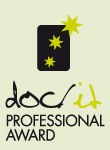 Doc_it_Professional Award