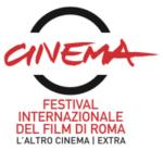 LOGO_L'ALTRO_CINEMA_EXTRA_IT