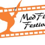 MEDFILMfestival