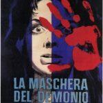 Maschera_demonio