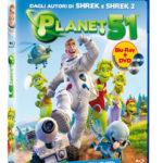 Planet51_3d