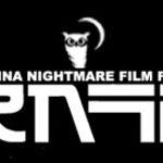 RavennaNigthmareFilmFest