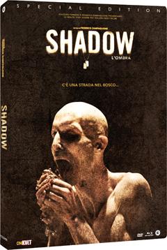 Shadow Special Edition