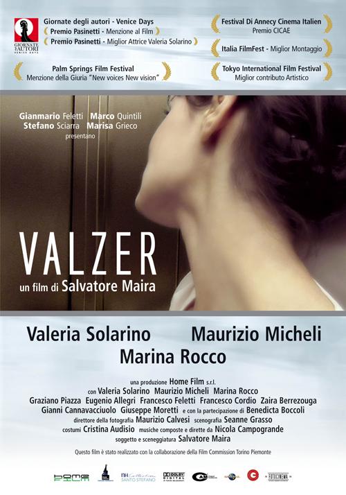 Valzer