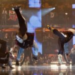 una-scena-del-film-step-up-3-d-170197