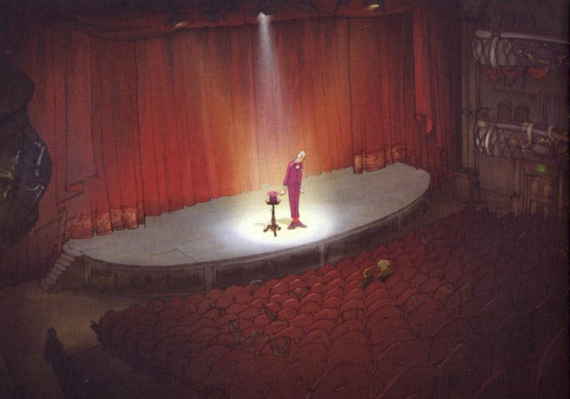 una-sequenza-del-film-d-animazione-the-illusionist-147256