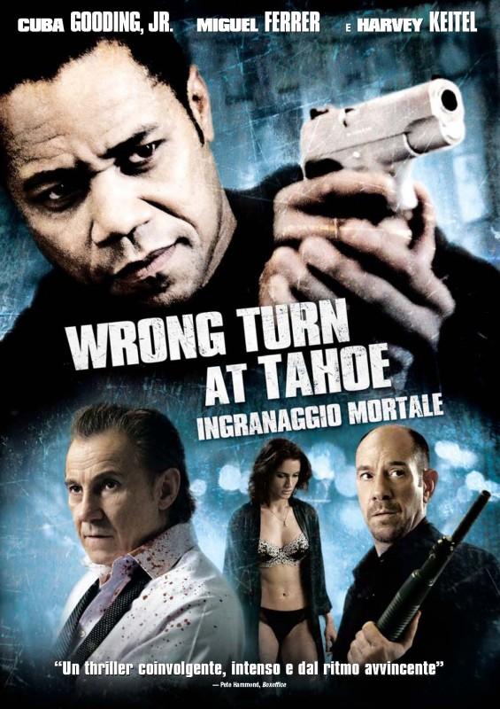 wrong-turn-at-tahoe-ingranaggio-mortale