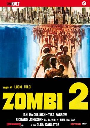 zombi_fulci