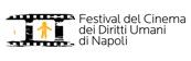 Festival dei diritti umani di Napoli