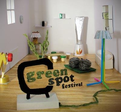 GreenSpotFestival