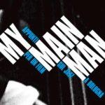 MyMainMan