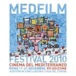 MedFilmFestival 2010