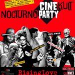 RisingLove_Nocturno e CineKult