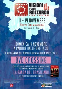 a5_dvd_crossing