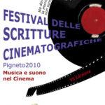 festivalscritturecinematografiche2010