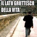 il_lato_grottesco_della_vita