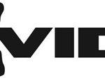 invideo_logo_grande