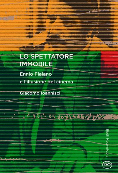 Cinema_2def_vtt