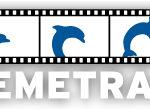 maremetraggio-logo