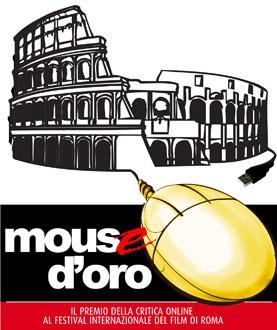 mousedoro_roma_277