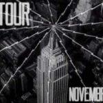 novembre'10_Jeanne_Liotta