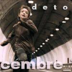 Cover_Detour_dicembre010