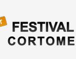 FestivalPontinodelCortometraggio