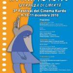 LocandinaFilm Festival Kurdo 2010.preview